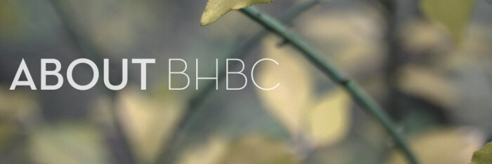 About BHBC Header 2012