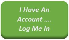 Account Button