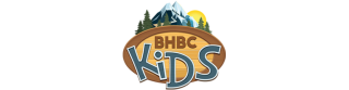 BHBC Kids Home