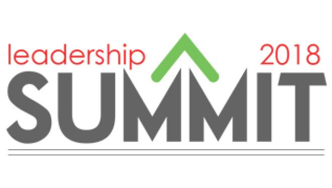 Fall Leadership Summit 2018