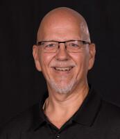 Profile image of Alan Folsom