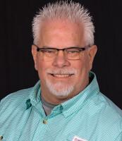 Profile image of Brian Foster