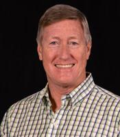 Marty Godfrey