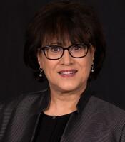 JoAnn Gregory