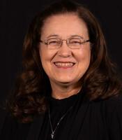 Vickie Guernsey