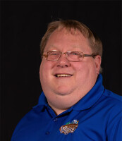 Profile image of Aaron Holloway