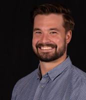 Profile image of Eli Laughlin