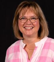 Tammy McClure
