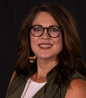 Kimberly McDurmon