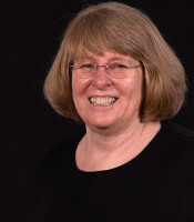 Joy McKinney