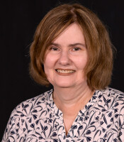 Cindy Medford