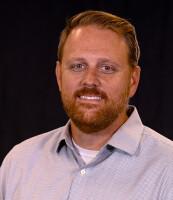 Profile image of Chip Paul