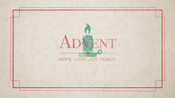 Hope | Advent
