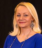 Monika Pineda