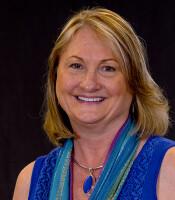 Hazel Osborne