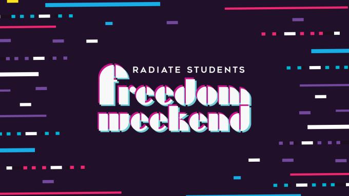 2020 Freedom Weekend