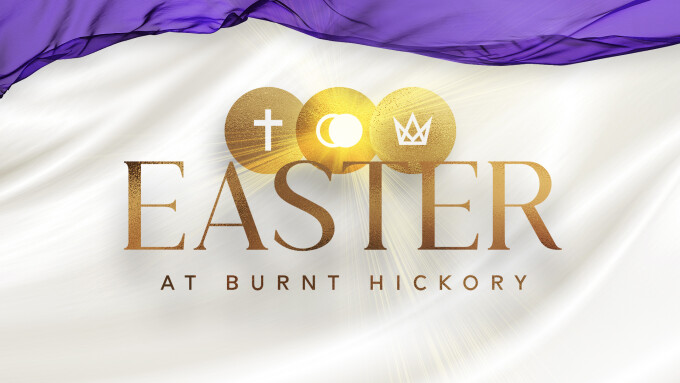 Easter | The Significance of the Resurrection